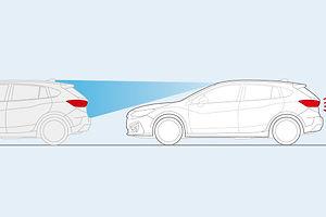 Protikolízny brzdový systém.jpg