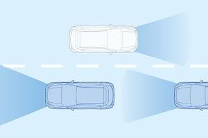 Asistent diaľkových svetiel (HBA).jpg