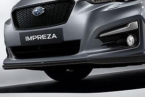 Subaru predny spojler STI.jpg