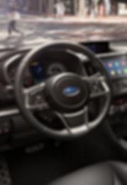 Subaru imprezza kokpit - subaru Nitra.jp