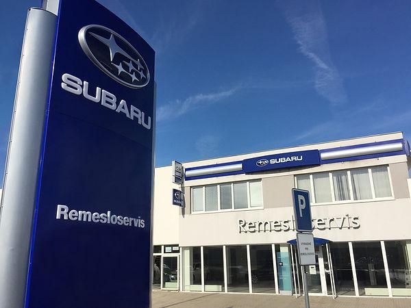 csm_Remesloservis_Subaru_Nitra.jpg