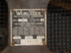 DSCN6898.JPG