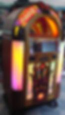 Rockola+850+coke+bubbler+6-6-2013+007.jp
