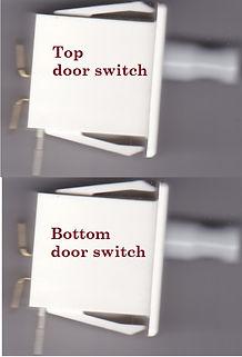 CD8-C Door switches....jpg