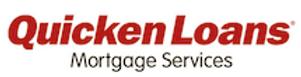 quicken loans.png