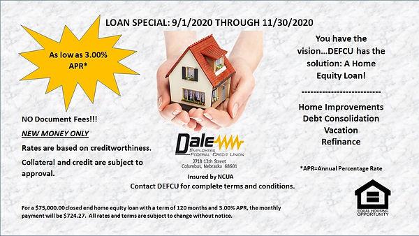 CE Home Equity Loan Promo 2020.jpg