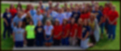 Michael Anderson Elementary Faculty