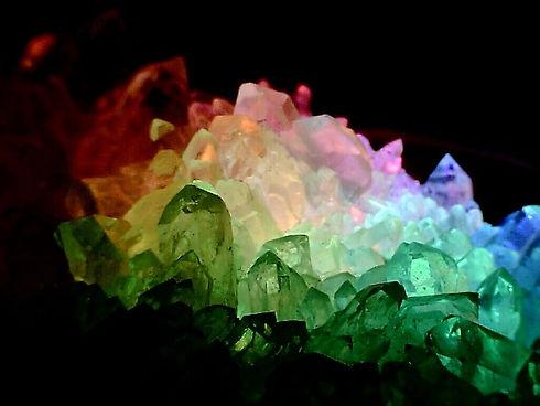 Chakra Crystal.jpg
