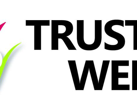 Happy Trustees Week 2019!