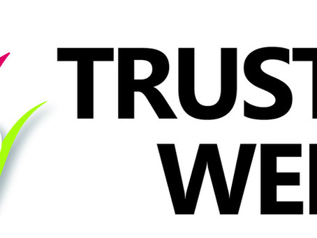 Happy Trustees Week 2019!