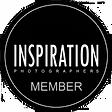 LOGO-INSPIRATION-MEMBER-e1429120955801.p