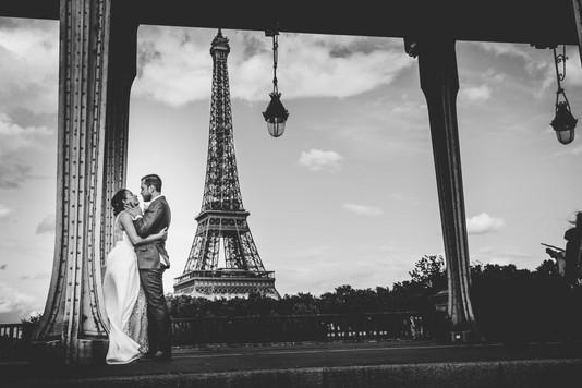 photographe Paris