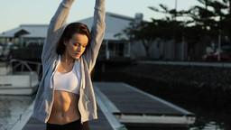 Biosignature Modulation - Are your hormones making you store fat?