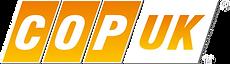 COPUK.png