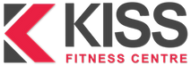 KISS_FITNESS_00000.png