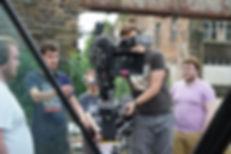 Film Pic.JPG