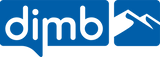 DIMB_Logo_rgb_2018-12_400px.png