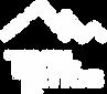 trailletics Logo gesamt weiß - transpare