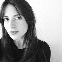 Miriam Conde Hernández Psicóloga