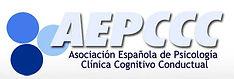 AEPCCC Psicologia Sexologia Terapia de Pareja Madrid Las Rozas