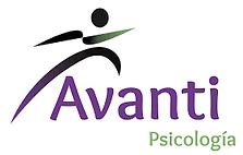 Avanti psicología