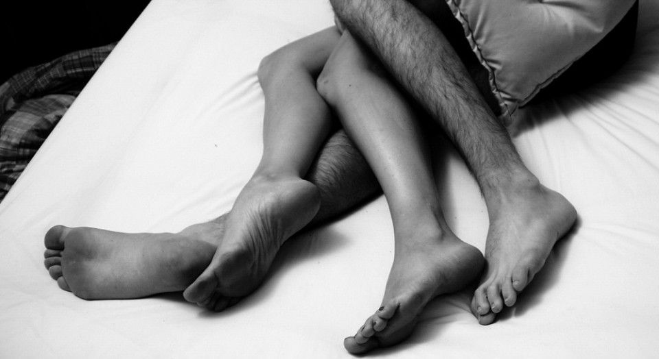 Sexologo Terapia sexual Madrid