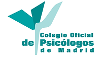 Colegio oficial de psicólogos Psicologia Sexologia Terapia de pareja Madrid Las Rozas
