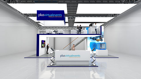 Exhibition stand 1 Flat image.jpg