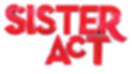 SisterAct_Title_4C.jpg