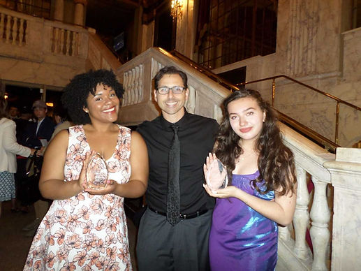 Delucia, Chance and Cisjia.jpg