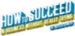 HowToSucceed-Logo.jpg