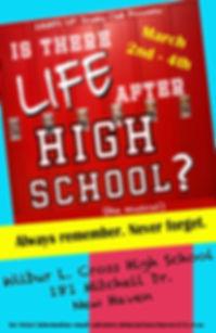 LAHS Poster.jpg
