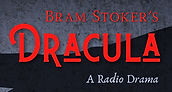 Dracula for Website.jpg