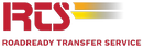 RTS-logo-red1.png