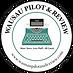 New Wausau Pilot Transparent.png