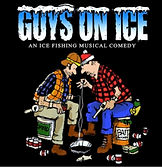Guys on Ice Image for the Brochure_edited_edited.jpg