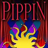 Logo_Pippin.jpg
