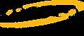 Marco Logo_tagline.png