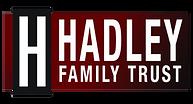 Hadley_2017-300x161.png