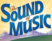 sound-of-music-LST368612_edited_edited_e