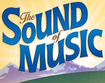 sound-of-music-LST368612_edited_edited_e
