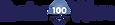 RW_100logo_full_final - Copy (2).png