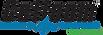 cellcom-logo (1).png