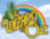 Oz (3).jpg