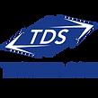 TDS_tdsfibercom_blue.png