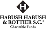HHR Logo Charitable Stacked.png