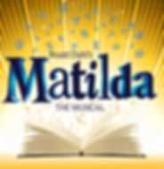 Matilda Image.jpg