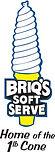 Briqs for website.jpg
