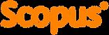 2560px-Scopus_logo.svg.png