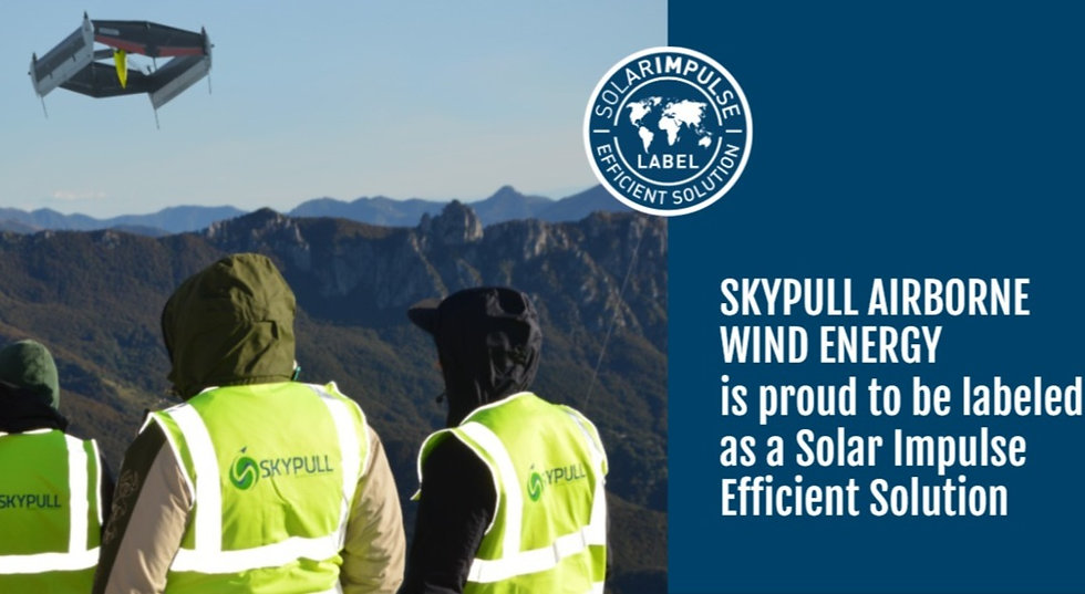 skypull-airborne-wind-energy-sif-label-a